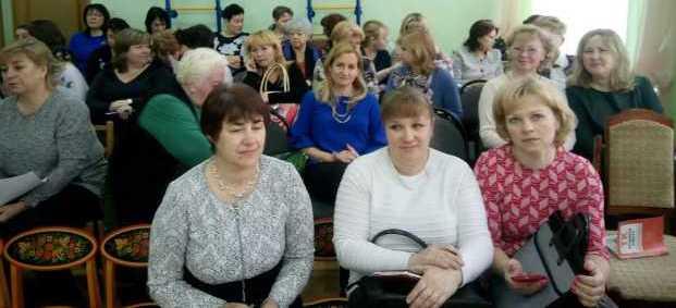 семинар Королёв.jpg